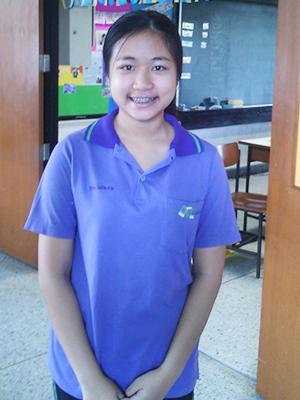 thai1-1