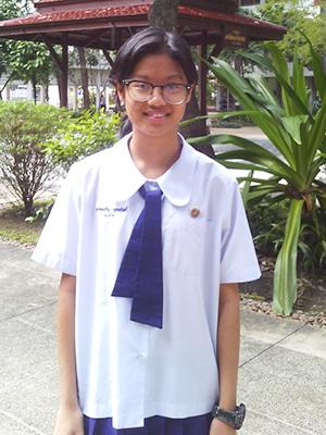 thai1-2