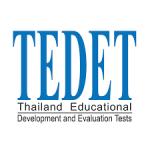 TEDET